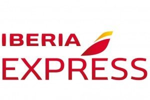 20150913073152!Iberia-express-logo-300x200