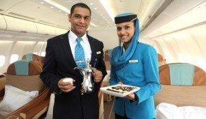 Oman-Air-Crew_6