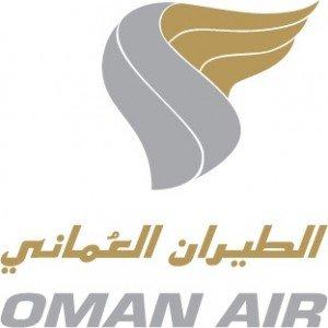 oman-air-logo-1