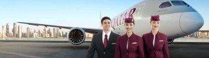qatar-airways-generic