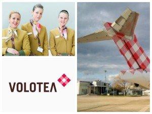volotea-collage