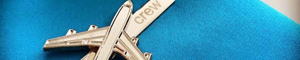 Asistencia a pasajeros y vigilancia en cabina