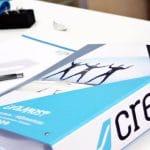 Instalaciones Crewschool