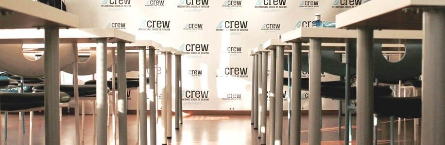 Dudas comunes sobre el curso TCP | Crew School